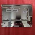"USED MATRIX 10.4"" LQ104S1DG2A LCD MODULE SHARP"