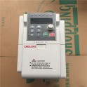 DELIXI frequency converter CDI-EM60G0R75S2