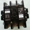 New CLK-65HT-P11A MAGNETIC CONTACTOR