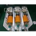 New Vacuum AC contacto EVS630A