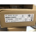New MQDB012AAD02 Panasonic Ac servo driver