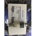 New 8255.79.2317 TRAFAG sensor GEA 0-16bar 0005-1529-300