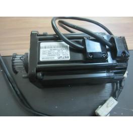 USED ESTUN emj-08apa21 servo motor tested good