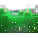 """Vacon IGBT drive boards """"PC00227.1"""" 208A"""