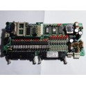 USED FP-M-C32TC AFC22342C NAIS Programmable Controllers  Ver.3.0 PLC CIRCUIT BOARD