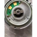 Used  6FX2001-5JE20-2DA0 Siemens Heidenhain encoder