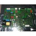 New AB106 DT/06  130B6038 DANFOSS BOARD  FOR VLT AUTOMATION DRIVE  FC 302