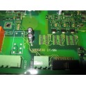 Used AB106 DT/06 130B6038 DANFOSS BOARD  FOR VLT AUTOMATION DRIVE FC 302