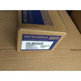 New MITSUBISHI AC Servo Motor HC-MFS23K hc-mfs23k  hcmfs 23k