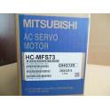 New HC-MFS73 MITSUBISHI AC Servo Motor  hcmfs 73