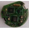 Used A20B-8200-045 FANUC encoder