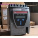 New ABB PSTB1050-600-70 starter